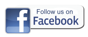 Follow First Friends of NJ and NY on Facebook